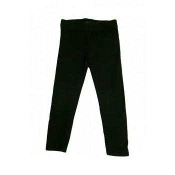 Fekete leggings (104)