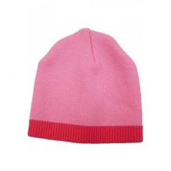Rózsaszín sapka (74-86)