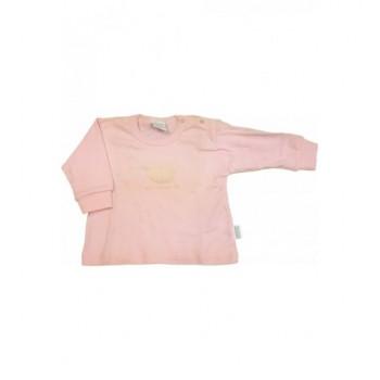 Macis rózsaszín felső (62)
