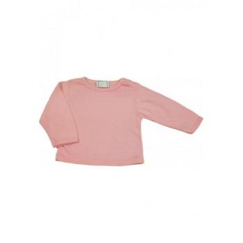 Rózsaszín felső (74-80)