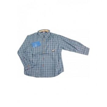 Kék kockás roll-up ing (110-116)