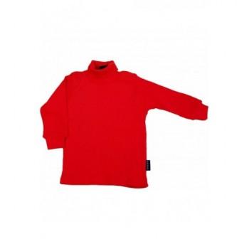 Piros garbó (92)