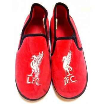 "Piros Liverpool mamusz (33-34)"""""