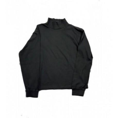 Keki garbós póló (176)