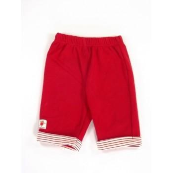 """Piros szabadidő nadrág"""""""""""