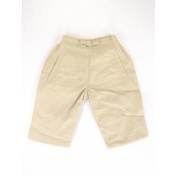 Drapp nyári nadrág (62)