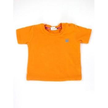 Rákocskás, narancs felső (68)