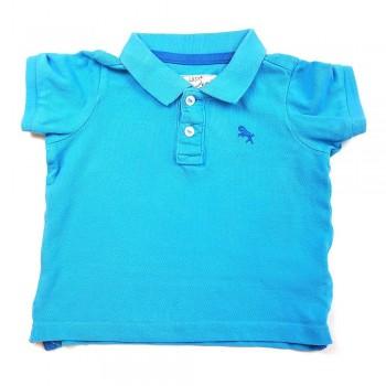 Kék tenisz felső (68)