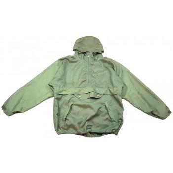 Keki orkán kabát (158)