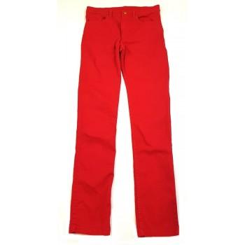 Piros H&M nadrág (170)