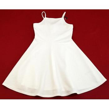 Új fehér ruha (146)