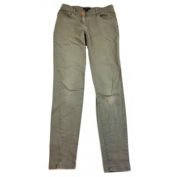 Keki H&M nadrág (164-170)