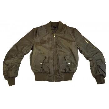 Keki kabát (158-164)
