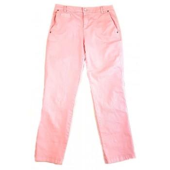 Rózsaszín nadrág (158-170)