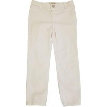 Fehér farmernadrág (116)