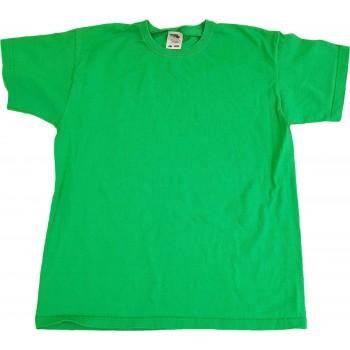 Zöld felső (152)