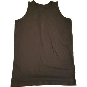 Fekete trikó (158)
