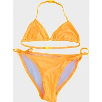 Narancssárga New Look bikini (140-146)